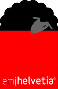 emjhelvetia-Logo